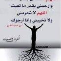 محمد اعبيدو