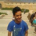 Mouad Hamdi