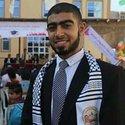 Ahmed Aldalu