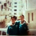 Mostafa Ghanem