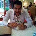 Youssef Karmi