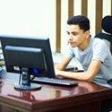 Ziad Ayman