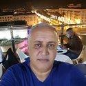 Hassan Lemouaden