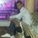 Mohmed Zidan