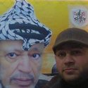 Mohammed Abu Abed