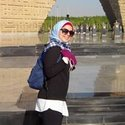 Marwa Hussien