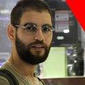 Abdullatef Fathi