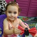 Enas Aboura