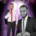 محمد حسين ابو مصعب