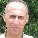 Samer Asaad