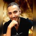Ali Eldaly