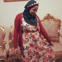 Alyaa Mohamed