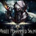 Rabee Salm