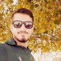Saad Surveyor
