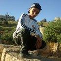 Mosaab Alhuniti
