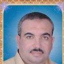 Mahmoud Hosny