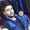 Qasem Hamdoosh