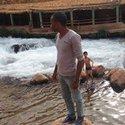محمد شوقار