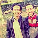 SaMir MaMdouh