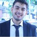 Ahmed Amraoui
