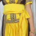 Selma Samra