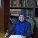 Alia Alazm