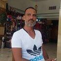 Mohamed Gohary