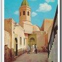 Abdel Naser Asharef