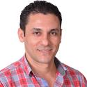 Hany Albembawy
