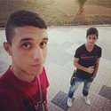 Hamza Barca