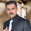 محمد عبدالرؤف