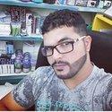 Ahmad Dahan