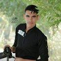 احمد الغزالي
