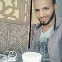 Ayoub Bayad
