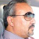 M Nasr Aldin