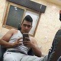 Fayez Gholmah
