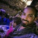 Haitham Bassuony