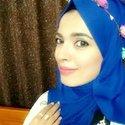 Heba Alraie