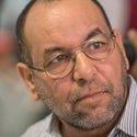 Taher Eddeb