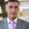 Ibrahim Olemat