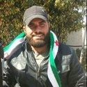 Ahmed Fayoumi