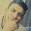 عبدالله ابو خلايله