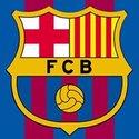 Amr Barcelona