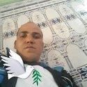 Abdelilah Aouladomar