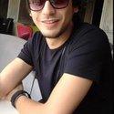 Hatem Alaya
