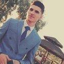 Hamed Saeed