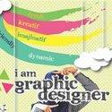 Mariam Graphiste