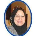 Sawsan Radwan