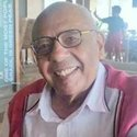 Ahmad Hashem