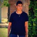 Achraf Fassil